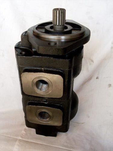 parker Hydraulic Gear Pump