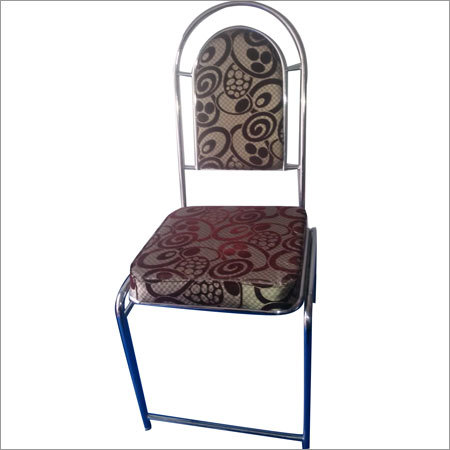 Decorative Banquet Chair