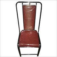 High Back Hotel Banquet Chair