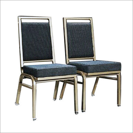 Chiavari Designer Chair