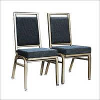 Chiavari Designer Chair