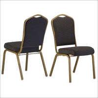 Fancy Hotel Chair