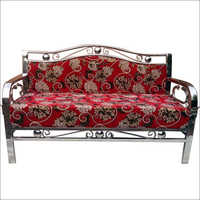 Wedding 2 Seater Sofa