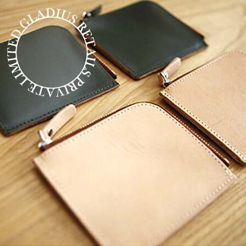 Leather Wallets,Ladies Hand Bags