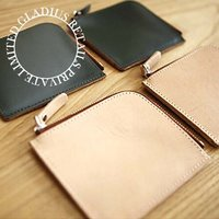 Leather Wallets Ladies