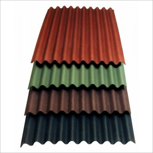 Fibre Roof Sheet