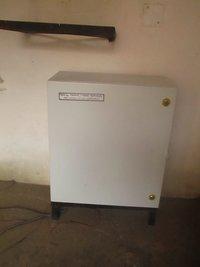 PLCC Injector