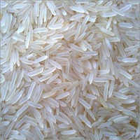 1509 White Sella Rice