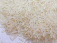 PR11 White Sella Rice