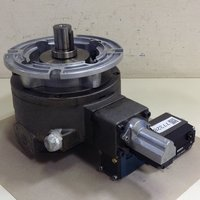 Moog Hydraulic Pump
