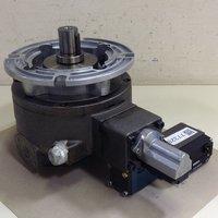 Moog Hydraulic Pump
