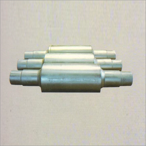 Rolls for Rolling Mills