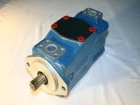 Denison Hydraulic Vane Pump