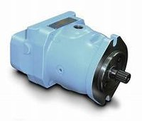 Denison Piston Pump