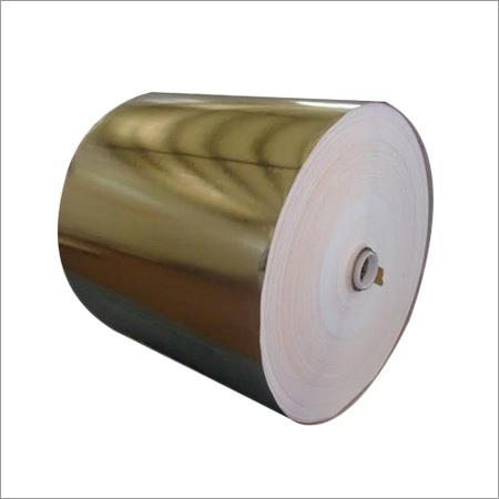 Dona Paper Roll