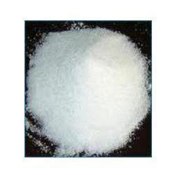 Disodium Phosphate dihydrate