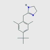 Methyldopa Anhydrous