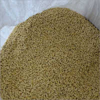 Raw Cattle Feed