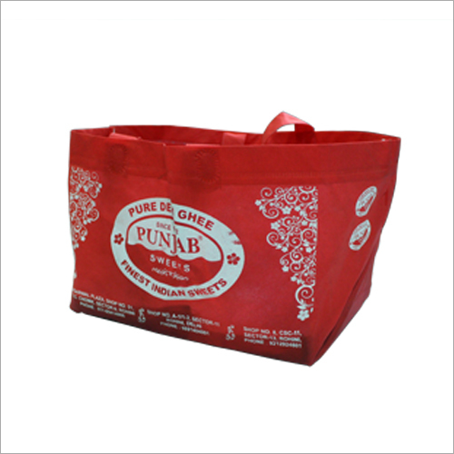 Sweet Carry Bag