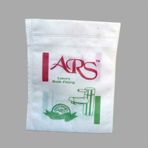 Disposable Carry Bag
