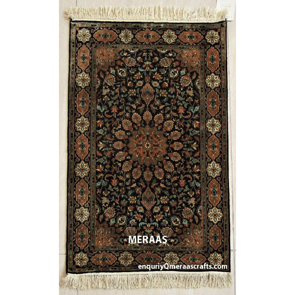Carpet No- 5334
