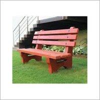Rcc Garden Benches