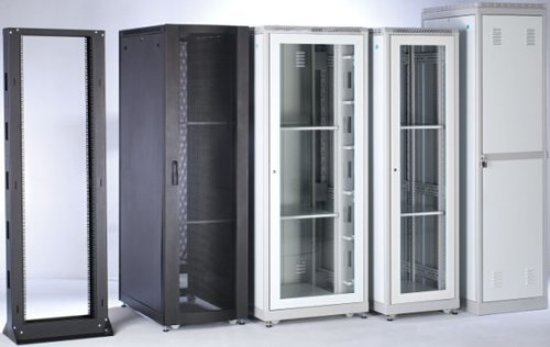 Server Racks Products
