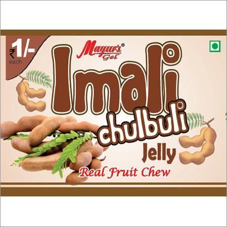 Imali Chulbuli Jelly