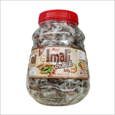 Imali Chulbuli Fruit Jelly
