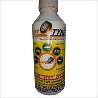 Safe Tyre Sealant