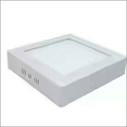 Cubic Led Panel Light