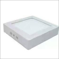Cubic Led Panel Light