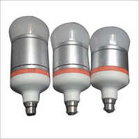 ROCKET LAMP, HIGH WATTAGE BULB