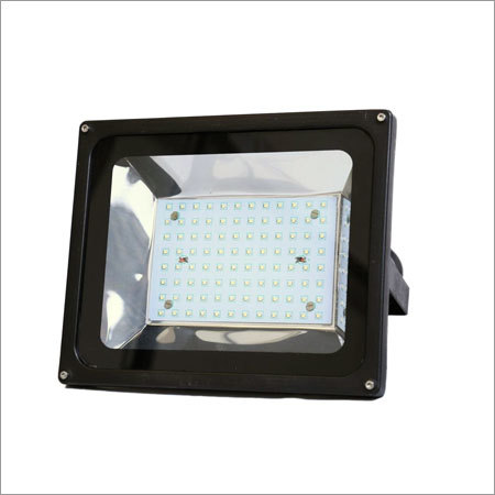100 Watt Flood Light