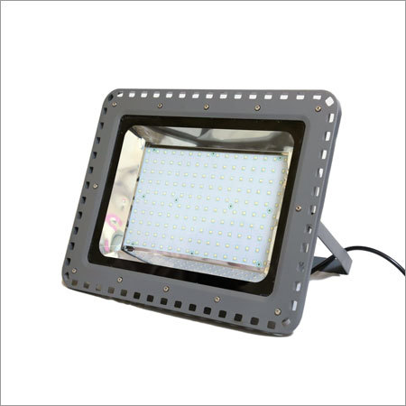 150 Watt Flood Light Front