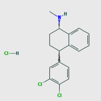 Sertraline hcl