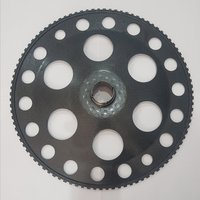 Thema Sprocket Wheel