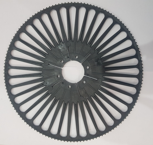 Vamatex Sprocket Wheel