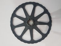 Vamatex Sprocket Wheel