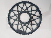 Textile Sprocket Wheel