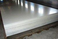 Aluminium alloy UNS A97075
