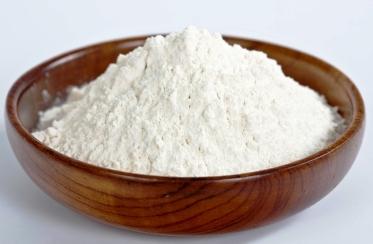 Tribasic Calcium Phosphate