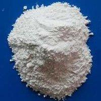 Calcium Phosphates