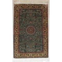 Carpet No- 183