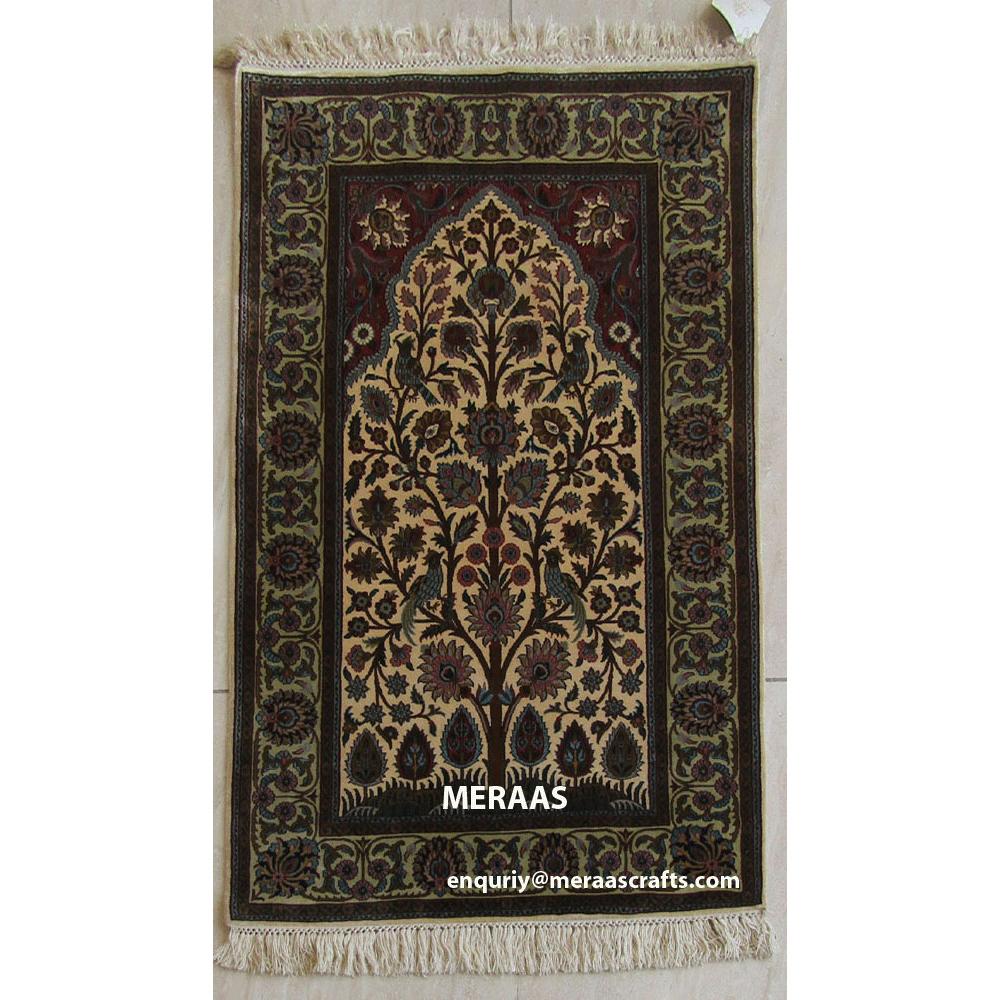 Carpet No- 277
