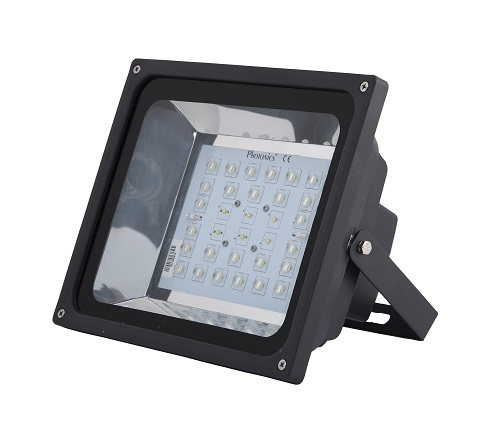 100W Flood Light