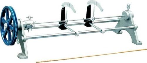 Torsion Apparatus Searles Horizontal Pattern (Half Meter Long)