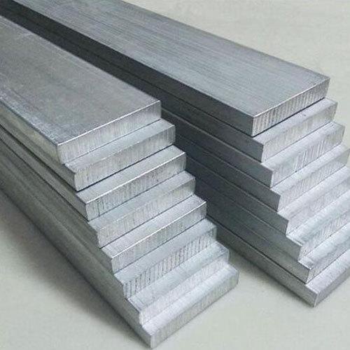 Aluminium Alloy FLATE 2024T351