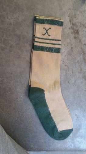 Computerised Socks
