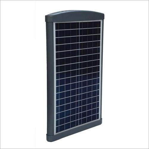 7W All In One Solar LED Street